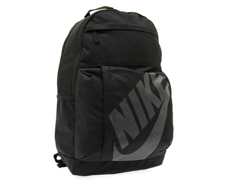 7048872 Mochila Nike Sportswear Elemental Negra Pr wOZiukXPT