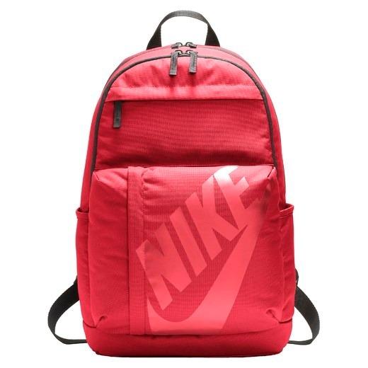 Elemental Sportswear Tropical Nike Mochila Pink 6g7bfy