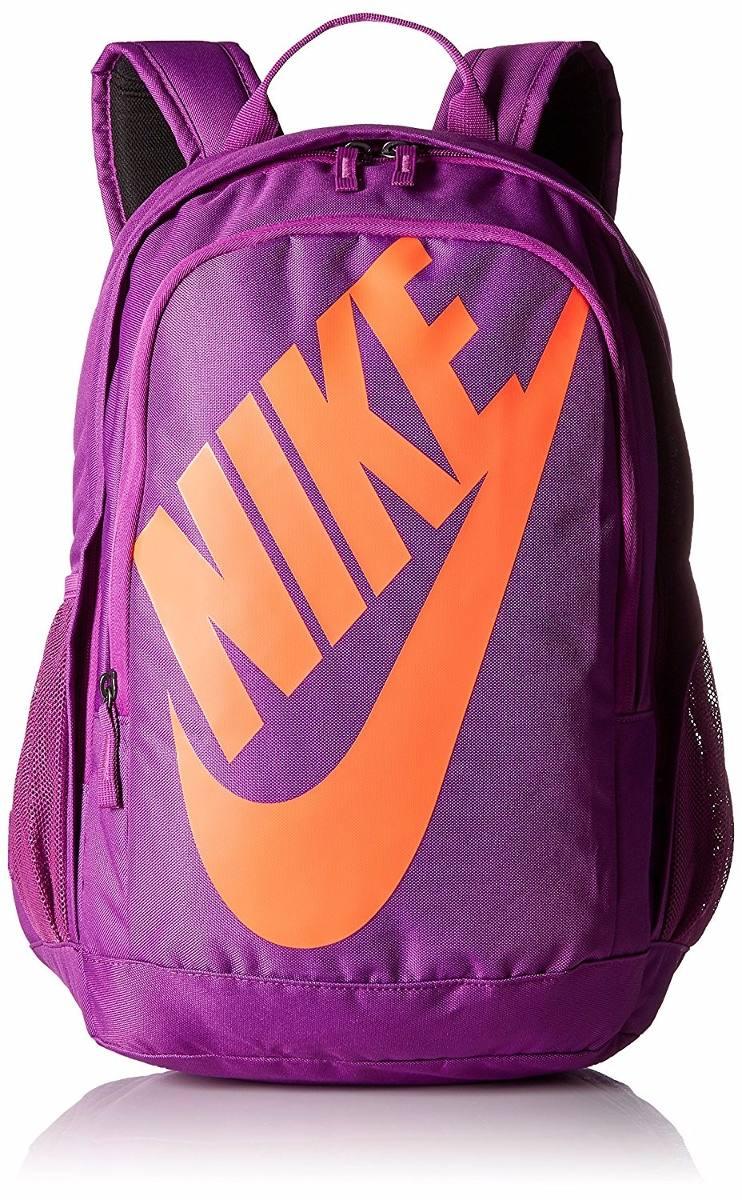 Mochila Sportswear 2 Hayward Futura 0 Nike tdsrxhCQB