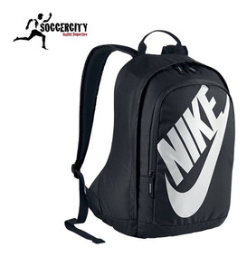 Nike Mercado Amazon Negro Mochilas En Libre Backpack México eIWED2YH9