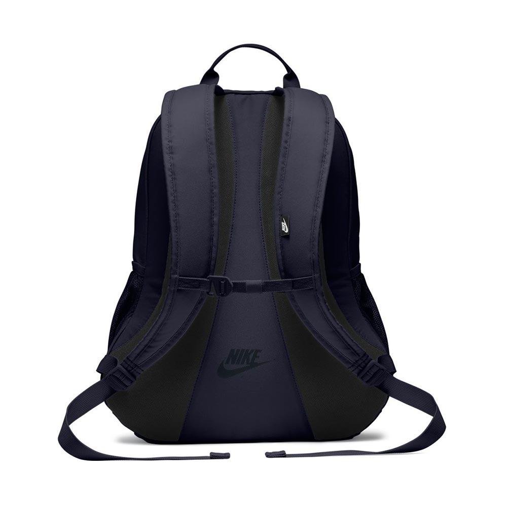 Sportswear Sc 2010737 Nike Hayward Futura Mochila bgI6Yfym7v