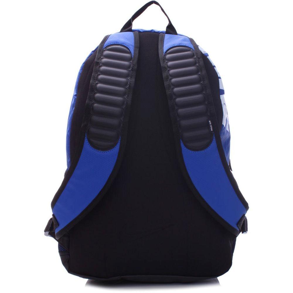 online retailer 8c576 f4f47 mochila nike team training max air lar 34l. Carregando zoom.