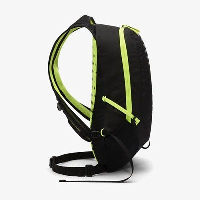 Mochila Nike Nr01054ns Ultra Ligera Correr Original Para bf6y7Yg