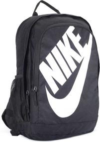 Unisex Original Hayward Mochila Nike Futura 0 Sportswear 2 UGqSVMpzL
