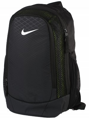 Mochila Nike Vapor Energy Backpack Negra Traida De Eeuu
