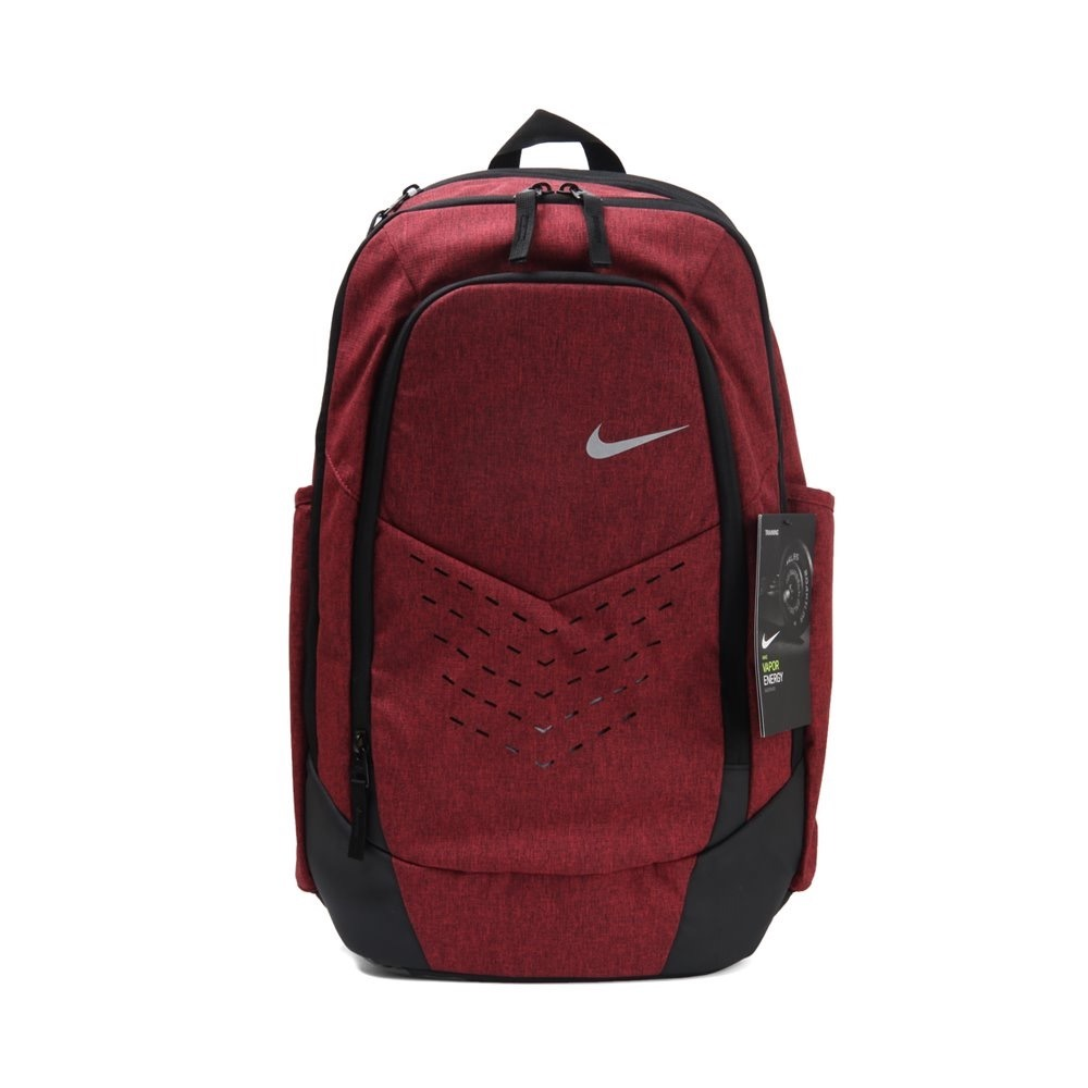 2d1f7ecb6638c mochila nike vapor energy backpack original. Cargando zoom.