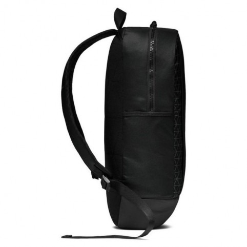 Mochila Nike Vapor Jet Notebook Backpack -   2.449 78a8c615aac31