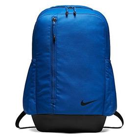 Vapor Nike Power Student Mochila 2 0 Laptop School Backpack eWYbHD29IE
