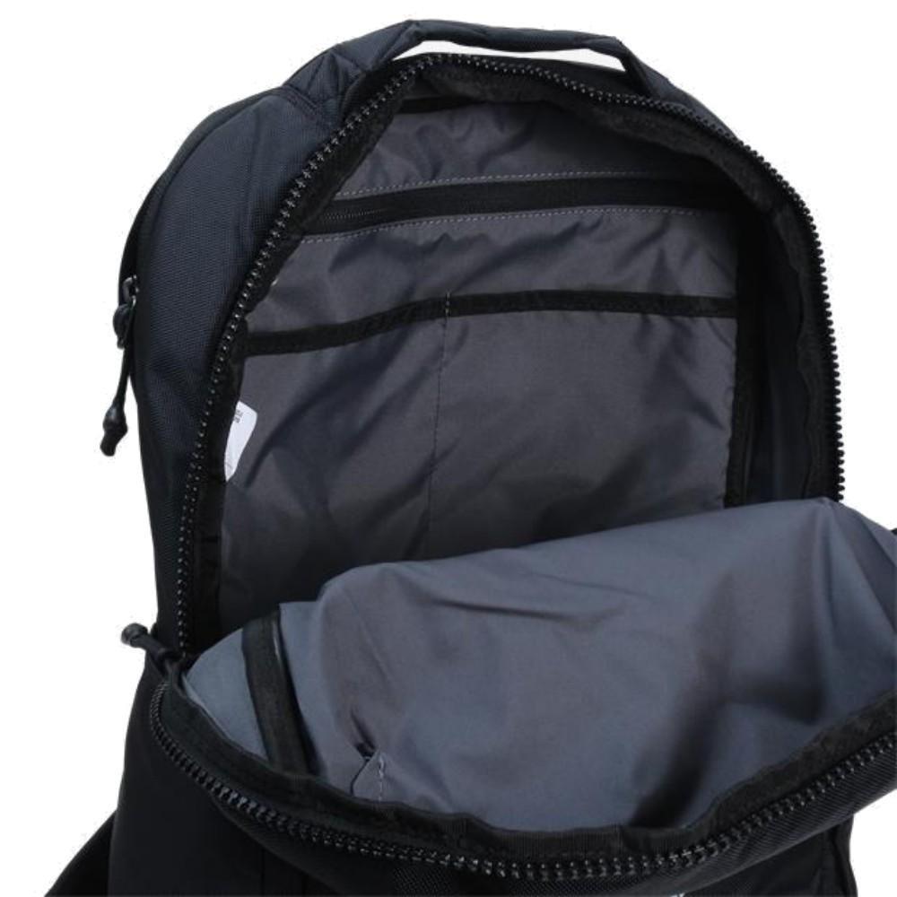 f824a7f2e Mochila Nike Vapor Power Unissex Ba5782-010 - R$ 299,90 em Mercado Livre