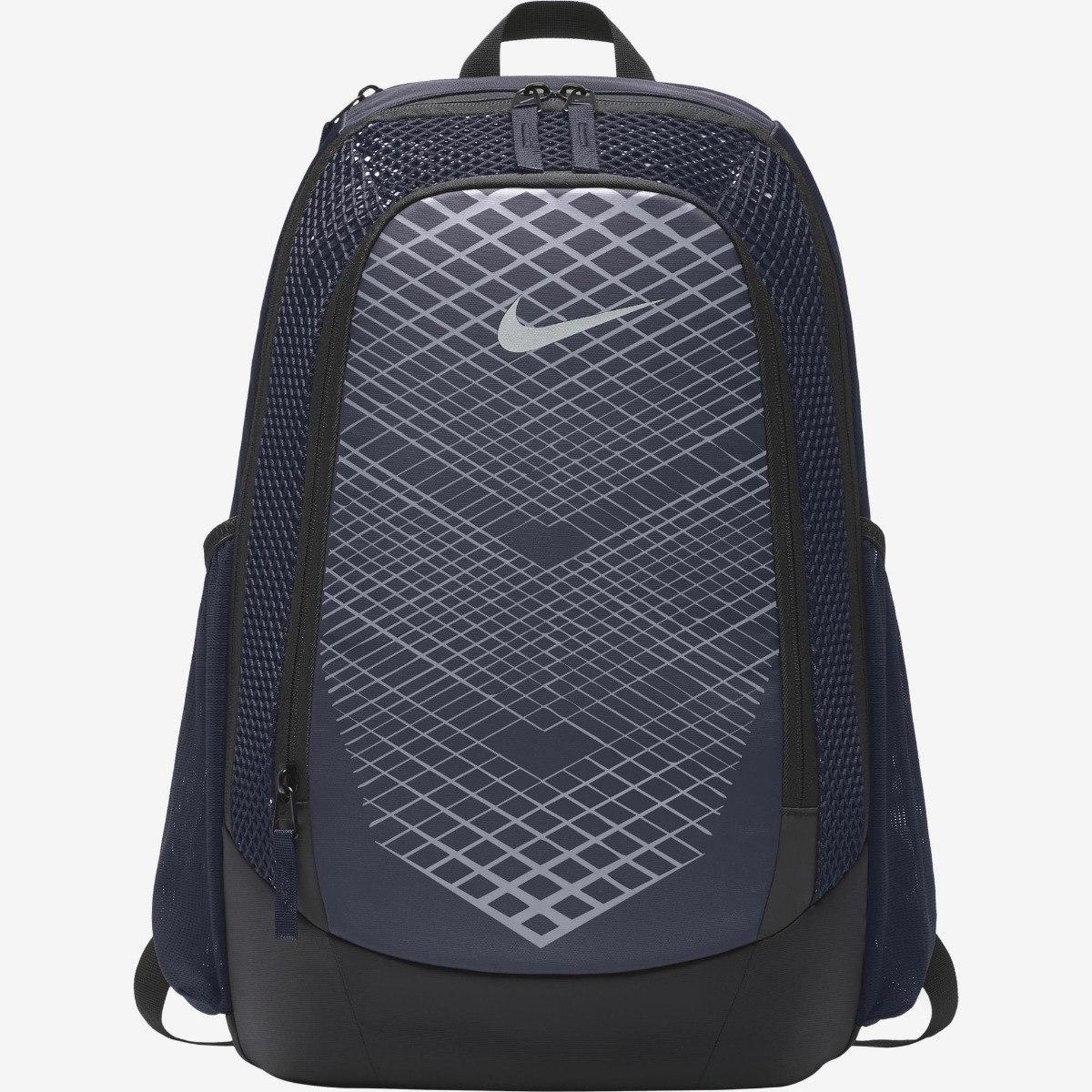 3f5d9645da Mochila Nike Vapor Speed - R$ 249,90 em Mercado Livre