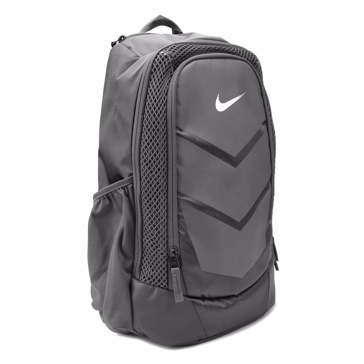 mochila nike vapor speed backpack masculina. Carregando zoom. ffbfd3589e7ba