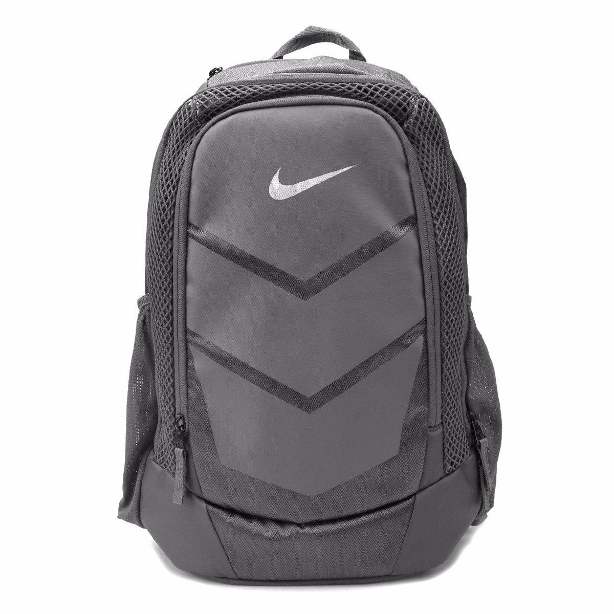 91cbe75df Mochila Nike Vapor Speed Backpack Masculina - R$ 189,00 em Mercado Livre