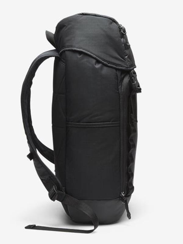 b7098d89e Mochila Nike Vapor Speed Bkpk 2.0 Preta Original - R$ 279,00 em ...