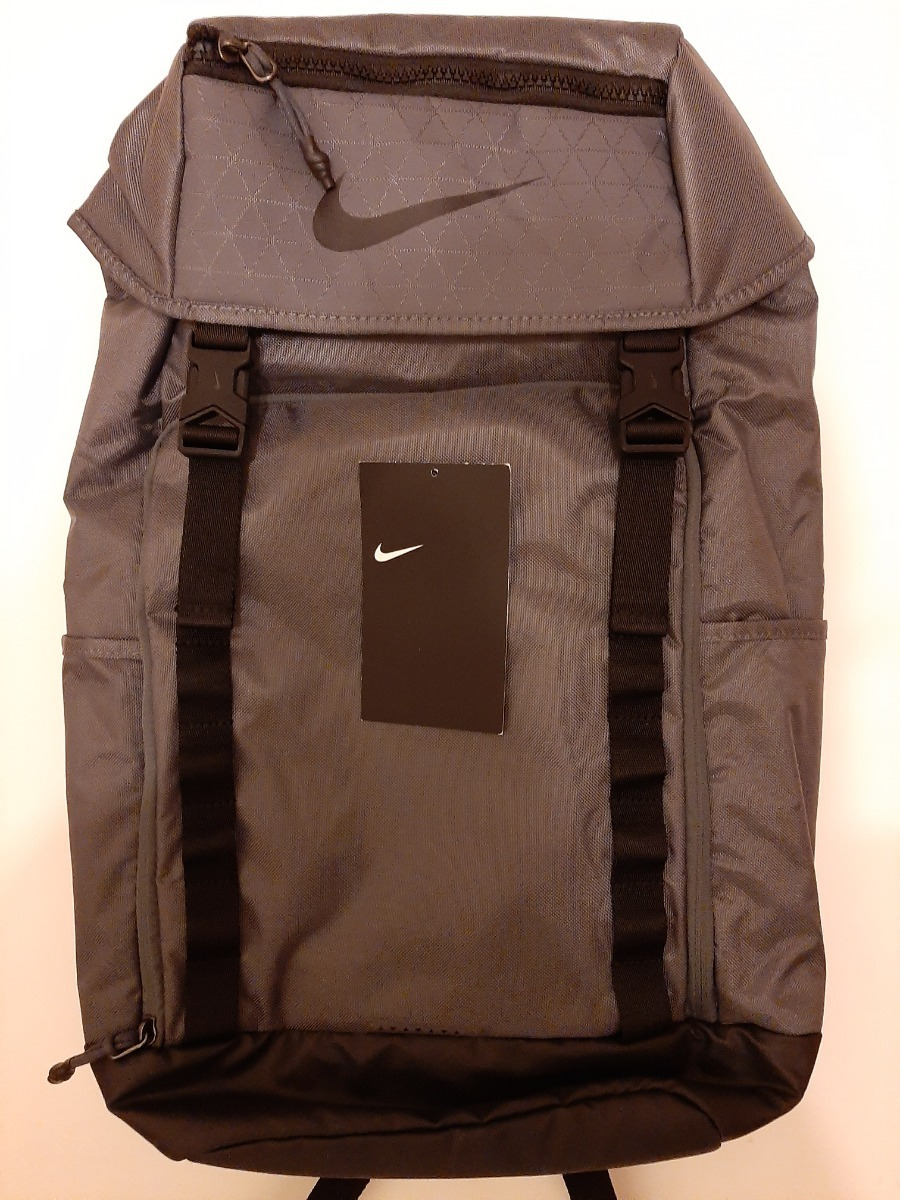47c8293e82 Mochila Nike Vapor Speed Training 2.0 - $ 4.999,00 en Mercado Libre