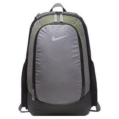 Mochila Nike Vapor Speed Training Unisex Ba5474 Porta Lap ... ed0595bc040f7