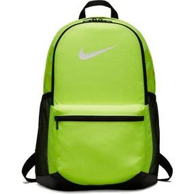 Verde Ba5329 Mochila Original Nike 702 tsrhCQdBox