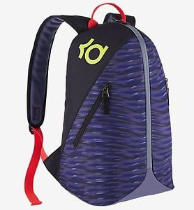 Original Kd Kevin Nike Air Ya Max 7 Durant Mochila Masculino HID9eE2YW