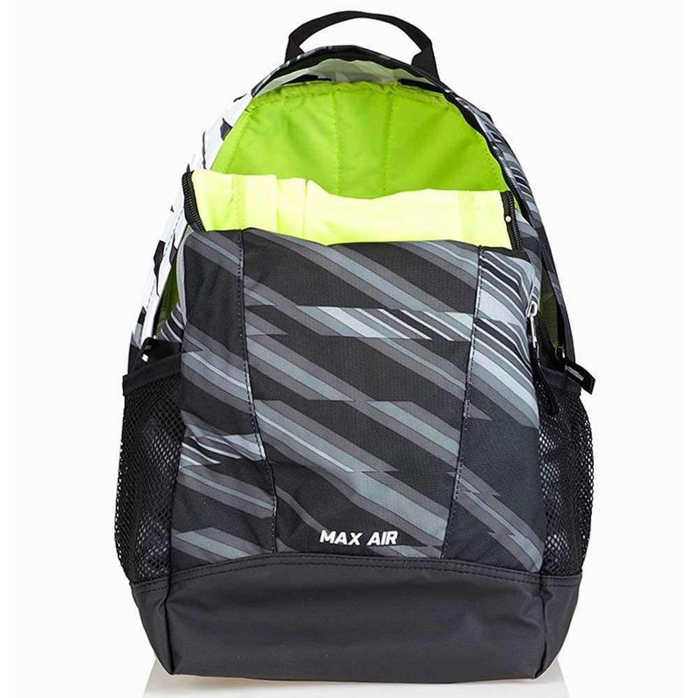 14ce863447e mochila nike ya max air tt sm backpack - loja freecs -. Carregando zoom.