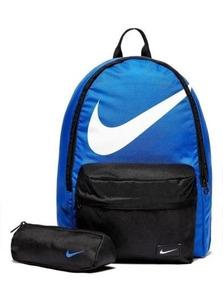 Mochila Young Backpack Halfday Athletes Nike OPZlXwiTku