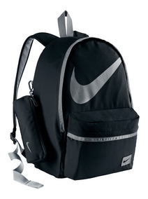 Tododeporte Young Varios Halfday Mochila Colores Nike shxQtrdC