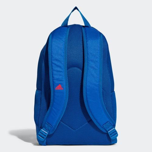mochila niño adidas original [ nuevo - sellado ]
