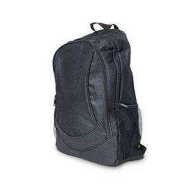 4046e2ed5 Mochila Juvenil Para Notebook 15.4 Class X3 21004 Em 3 Cores no Mercado  Livre Brasil