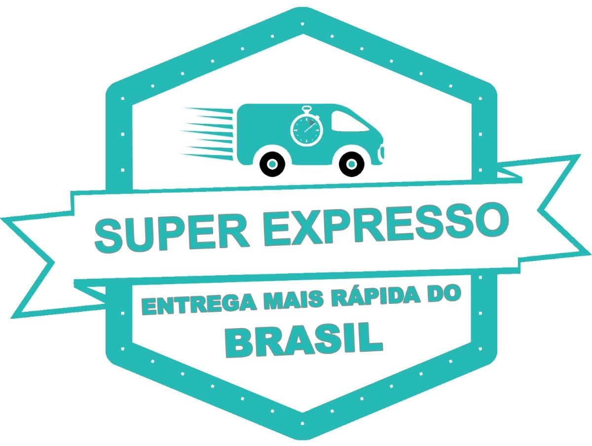 2086c38e2 Mochila Notebook Couro Bennesh 7108 Café - R$ 549,99 em Mercado Livre