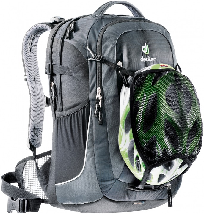 7248280d3c Mochila Notebook Deuter Giga Bike Midnight Ocean -   71.900 en ...