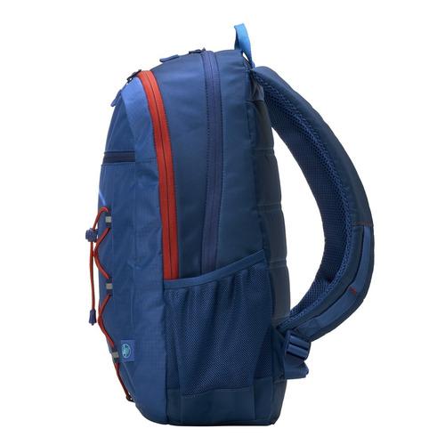 mochila notebook hp active 15.6p deportiva varios colores