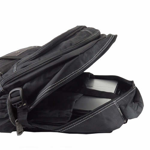 mochila notebook masculino