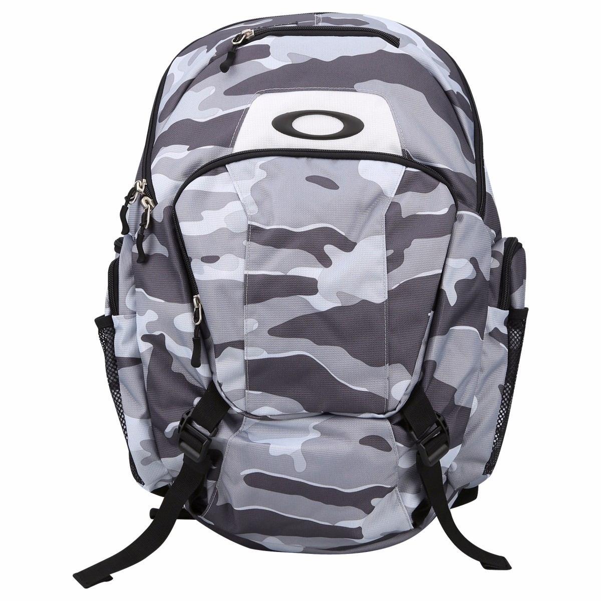 501ad205d6 Oakley Blade Wet Dry 30 Backpack « One More Soul