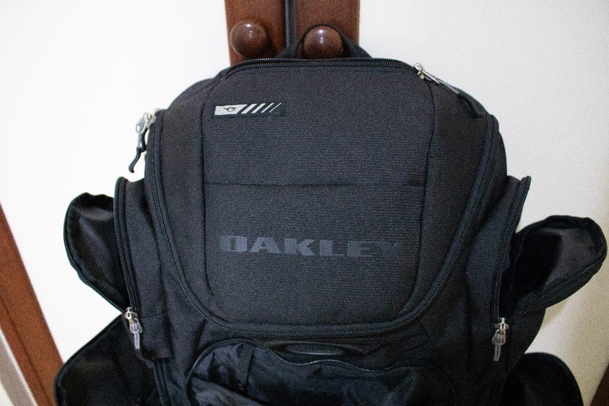 d1c0954c04 Oakley Blade Wet Dry 30 - eBags.com