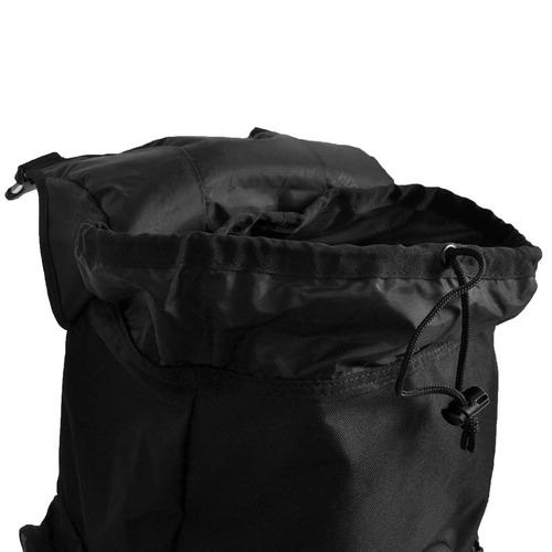 Mochila Oakley Elevated Gearbox 32l Preta - R  649 b56dc09276f
