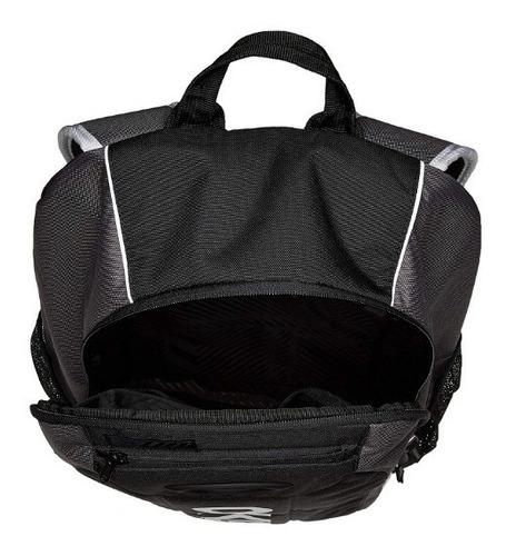 mochila oakley enduro 20 litros 2.0 porta laptop original
