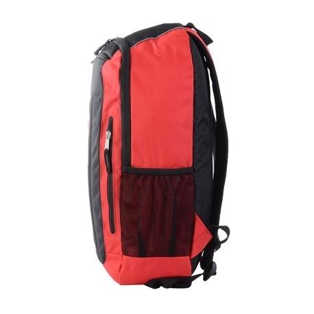 Mochila Oakley Enduro 20l 3.0 921416-465 - R  269 36ab15d56c8