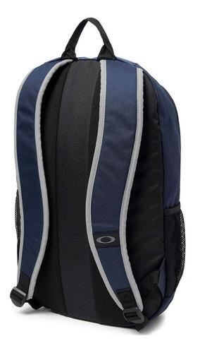 mochila oakley enduro 20l 3.0 azul 20l