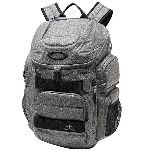 mochila oakley enduro 30l 2.0 accessory