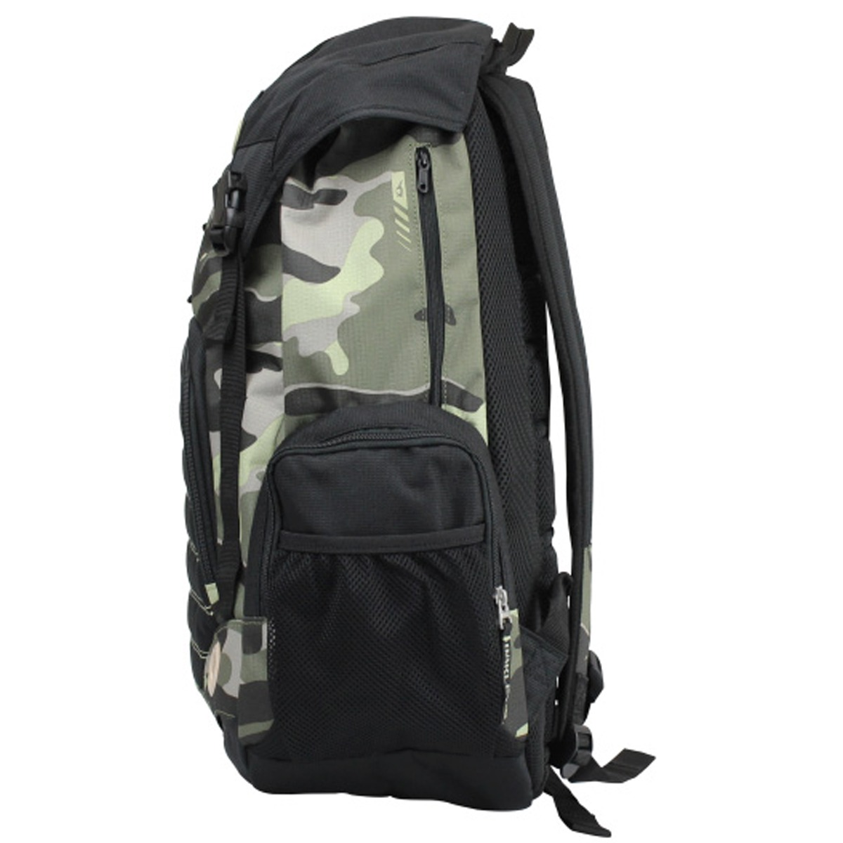 Mochila Oakley Gearbox 32l - R  499,90 em Mercado Livre 06323ab40d