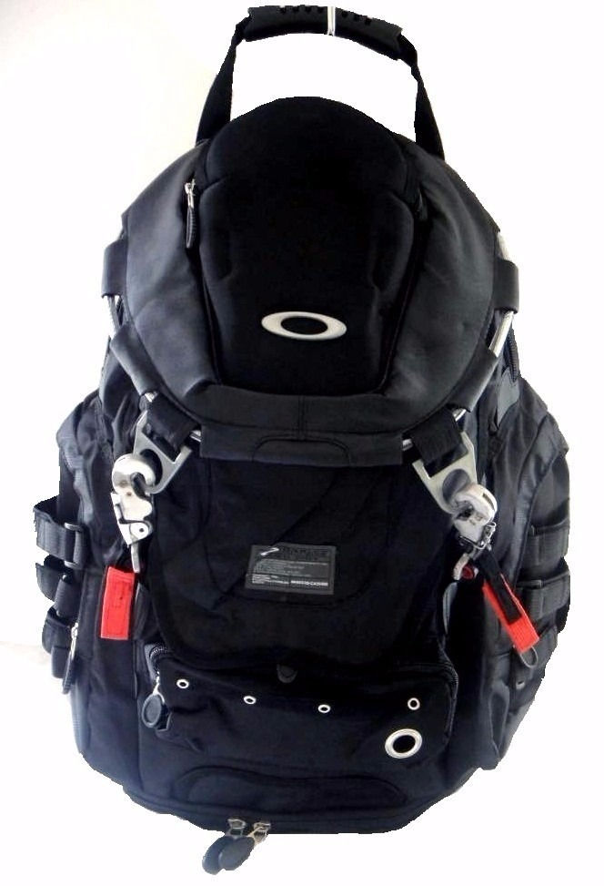 kitchen sink backpack with Mlb 700607077 Mochila Oakley Kitchen Sink Back Pack  Jm on Sink full of dishes clipart also Muji Body Fit in addition Stock Photos Washing Dishes Image10153333 furthermore Used Car Shopping 2000 Dollar Rule moreover Watch.
