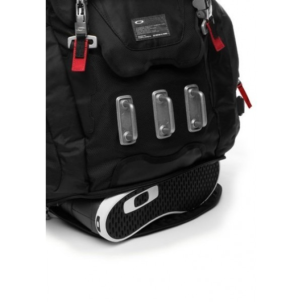 7f33ea4a54428 Mochila Oakley Kitchen Sink Backpack - Frete Grátis - R  249