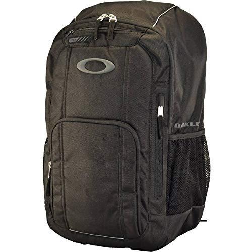 mochila oakley men's enduro 25l 2.0 backpack,one size,blacko