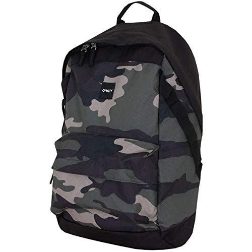 mochila oakley men's holbrook 20l backpack,one size,core cam