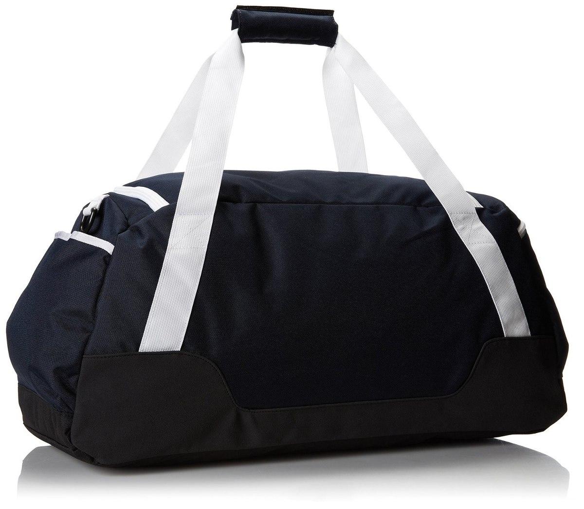 maleta da oakley