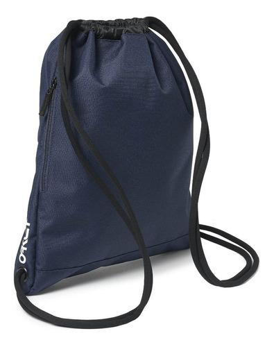 mochila oakley satchel street bag original