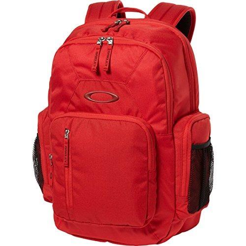 mochila oakley works backpack 25l