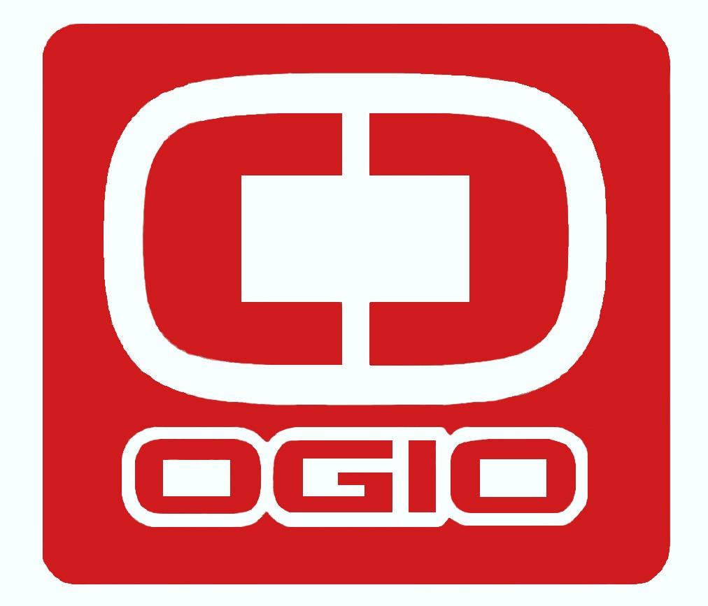 Mochila Ogio Ascent Pack Backpack Ipad Laptop