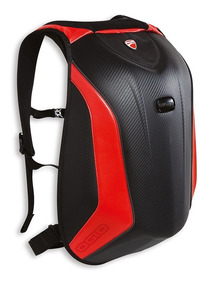 super servicio orden venta más barata Mochila Ogio Ducati Corse Molded - A Pedido_exkarg