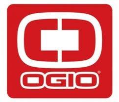 mochila ogio newt tablet messenger mariconera ipad viaje