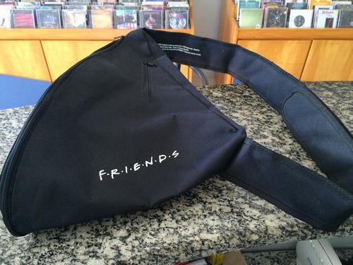 mochila original friends