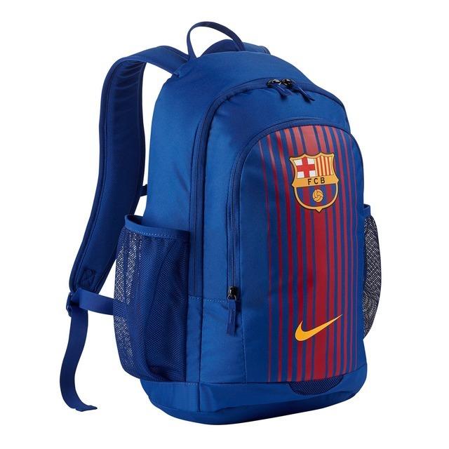 Futbol Barcelona Original Mochila Mochila Original Nike wIat7xq